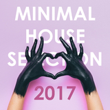 Minimal House Selection 2017 by Various Artists mp3 downloads