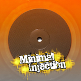 Minimal Injection by Various Artists mp3 download
