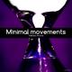 Various Artists Minimal Movements