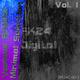 Various Artists - Minimal Selection, Vol. 1