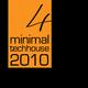 Various Artists Minimal Tech House 2010 Vol.04