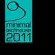 Various Artists Minimal Tech House 2011 Vol.09