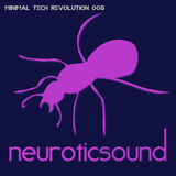 Minimal Tech Revolution 006 by Various Artists mp3 download