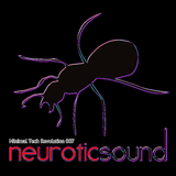Minimal Tech Revolution 007 by Various Artists mp3 download
