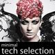 Various Artists Minimal Tech Selection