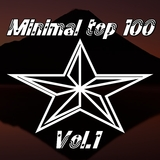 Minimal Top 100, Vol. 1 by Various Artists mp3 download