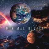 Minimal Utopia by Various Artists mp3 downloads