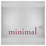 Minimal Vol.02 by Various Artists mp3 download