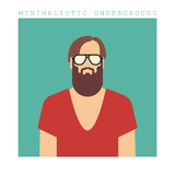 Minimalistic Underground  by Various Artists mp3 download
