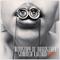 Wraw by Dweazle mp3 downloads