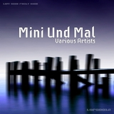 Mini und Mal by Various Artists mp3 download