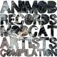 Various Artists - Mobcat Artists Compilation