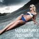 Various Artists - Modern Funky Tech House
