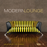 Modern Lounge, Vol. 1 by Various Artists mp3 download
