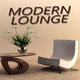 Various Artists - Modern Lounge