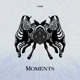 Moments by Various Artists mp3 download