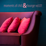 Moments of Chill & Lounge, Vol. 01 by Various Artists mp3 download