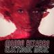 Various Artists Mondo Bizarro Electronic Music
