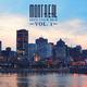 Various Artists Montreal Jazz Club 2016, Vol. 1