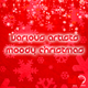 Various Artists Moody Christmas
