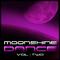 Moon City by Taras Bazeev & Maxim Yurin mp3 downloads