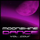 Various Artists - Moonshine Dance, Vol. 4