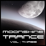 Moonshine Trance, Vol. 3 by Various Artists mp3 download