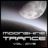 Moonshine Trance, Vol. 5 by Various Artists mp3 download