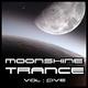 Various Artists - Moonshine Trance, Vol. 5