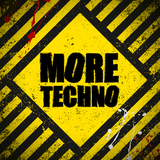 More Techno by Various Artists mp3 download