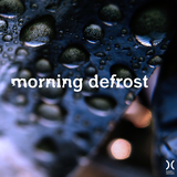 Morning Defrost by Various Artists mp3 download