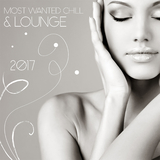 Most Wanted Chill & Lounge 2017 by Various Artists mp3 download
