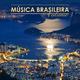 Various Artists Música Brasileira, Vol. 3
