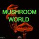 Various Artists - Mushroom World, Vol. 2