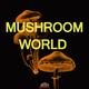 Various Artists - Mushroom World