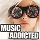Various Artists - Music Addicted