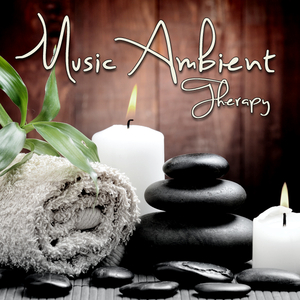 Various Artists - Music Ambient Therapy (Peace Tunes)