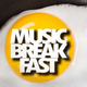 Various Artists - Music Breakfast