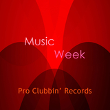 Music Week by Various Artists mp3 download