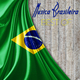 Various Artists Musica Brasileira: Best Of