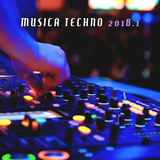 Musica Techno 2018, Vol. 1 by Various Artists mp3 download