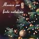 Various Artists Musica per le feste natalizie
