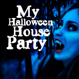 My Halloween House Party by Various Artists mp3 download