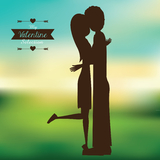My Valentine Selection by Various Artists mp3 download
