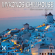 Various Artists - Mykonos Chillhouse - The Summer Sessions