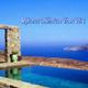 Various Artists Mykonos Chillhouse Vibes Vol. 2
