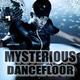 Various Artists - Mysterious Dancefloor