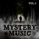 Various Artists - Mystery Music, Vol. 1