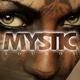 Various Artists - Mystic Sounds