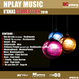 N'' Xmas Compilation 2010 by Various Artists mp3 download